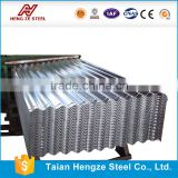 C9 cold metal profile rib galvanised corrugated wall & roof panel steel roll forming machine