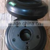 Easy Mounting Electrical Insulation F90 Flexible Tyre Coupling                                                                         Quality Choice