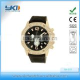 Fashion automatic pzp4u net watch live sports buying from china