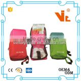 V-FB65A Top selling wholesale health care medical first aid kit with low price and high quality