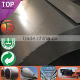 Cold Rolled Steel Plate/ Sheet cold rolled carbon steel coil Coil/Sheet/Plate/Strip of cold rolled steel coil
