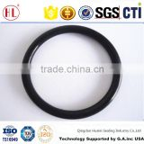 255x5.5 F2000 F3000 series heavy TOW TRACKTOR HANDE axle rear wheel NBR rubber O seal ring