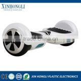 6.5 inch Transformers self-balancing electric drift car Yo-Car shilly-car intelligent balance car smart balance wheels Electric