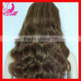 Wholesale Curly Human Hair Wigs Brazilian Hair Full Lace Hair Wig Virgin Brazilian Hair Remy Brazilian Hair Hair Extension