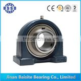 china supply high quality UCPA 205 pillow block bearing                                                                                                         Supplier's Choice