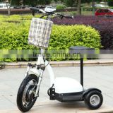 INQUIRY about tricycle electric scooter for adult electric trike for elder electirc tricyle