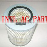 auto Luftfilter Air Filter for TOYOTA COROLLA COUPE MR2 17801-31050 17801-54120 17801-54080 8-94232059-0