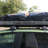 Waterproof Tarpaulin Car Roof Bag