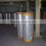 Jumbo Rolls Semi-Finished Bopp Film for Processing