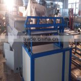 PP Rope Monofilament Extruder Machinery/Rope Production Line With Price