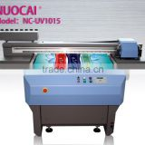 HOT Printer!!!100cm*150cm size Crystal UV Curing Machine/Metal Flatbed Printer/UV LED Curing Machine