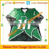 sublimated national hockey jerseys, hockey jersey size 4xl