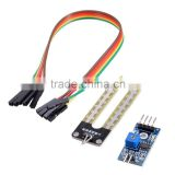 Soil Hygrometer Humidity Detection Module soil Moisture Sensor For Arduino