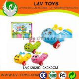 2014 Funny children toys wind up