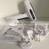 active hair removal harmless hair removal beauty instrument