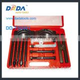 DD-TS0501 Bearing Separator Puller Set/ Auto Repair Tool / Gear Puller And Specialty Puller