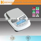 5kg 0.1g electronic strain gauge load cell digital scale