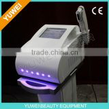2016 Cheapest Beauty Salon Equipment Hifu Bags Under The Eyes Removal Mini Ultrasound Machine Deep Wrinkle Removal