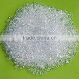 Virign & Recycle Polycarbonate PC Resin / PC Granules