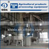 Corn starch drying machine | maize starch dryer equipment with good price