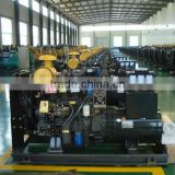 New design diesel generator made in China