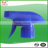 Trade assurance gun shape spray pump28\/400,screw trigger with pump,airless paint trigger spray