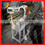 Superior quality bamboo processing machine for tooth pick