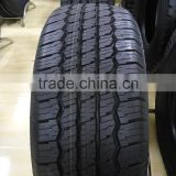 Roadshine light truck tire lt235/85r15 285 70 17 car tyres tires 195/65 r15 205/55 r16 215/55