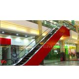 Inquiry about WIN 800 SERIES ESCALATOR, AUTOMATIC SIDEWALK
