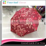 "30""x 8 ribs fiberglass automatic folding golf umbrella, Hot sale beach sunshade umbrella"