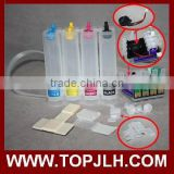 Bulk ink system CISS for Epson T12 T22 TX120 T25 TX120 TX420 with ARC chip