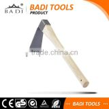BADI brand mini useful garden hoe