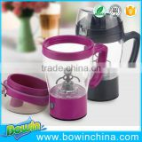 2016 Popular products in USA portable electric juicer cup as seen on tv