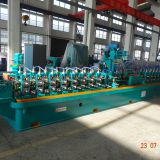 RT28 Carbon Steel Tube Mill&Pipe Making Machine