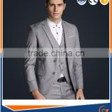 waistcoat pant coat design men wedding suits pictures