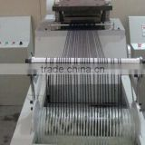 Electric Punching Machine
