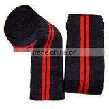 Wrist Boxing Hand wraps 50%Cotton & 50% Elastic Hand Wraps