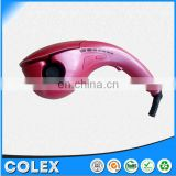 Popular Portable Hair Curling Magic Automatic Professional Ionic Hair Curler
