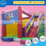 adult inflatable bouncy castle for sale, inflatable jumping castle commercial,bounce castle used party jumpers for sale