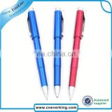 Office stationery water color pen customized gift