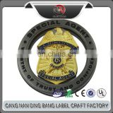 Hot Sale OEM Accepted Custom Fashional 3D Souvenir Metal Antique Old US Military Challenge Coin