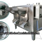 Cashew Nut Roasting Machine|Peanut Roaster Machine|Beans Roasting Machine For Sale