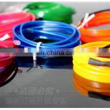China Decorative Flashing EL Wire flexible neon wire