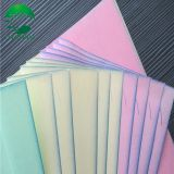 Best quality cb/cfb/cf carbonless paper