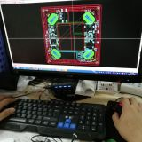 Hardware Circuit Design, Software Programming, APK Programming Design, UI Design, Operating System Design