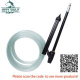 Sand Blasting Hose High Pressure Washer Professional Working Quick Connect with Lavor  Sterwins  Huter high pressure was