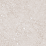Rustic Tile, Matt Glazed Porcelain Tile 800x800mm