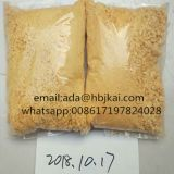 yellow powder 5fmdmb2201 mmb022 5fmm2201