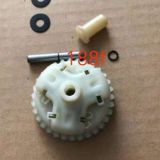 gasoline generator spare parts 5KW gx390 188f governor gear set