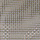 wire mesh for glass laminated mesh